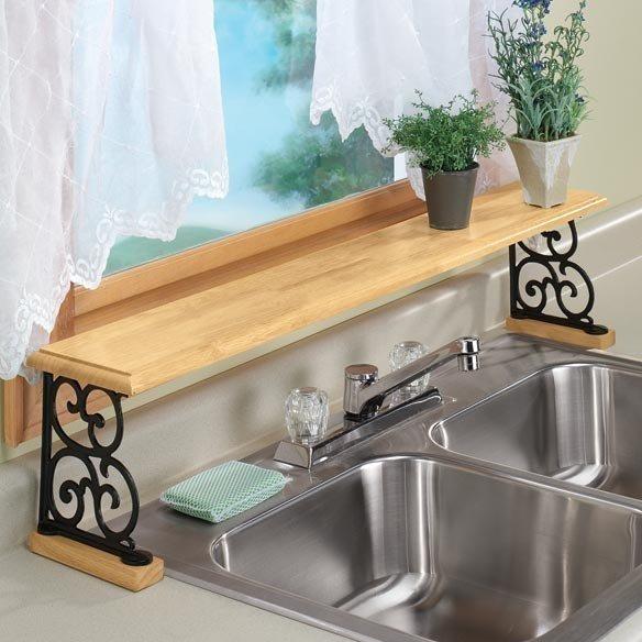 sink,room,plumbing fixture,shelf,product,