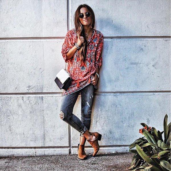 clothing, red, footwear, fashion, spring,