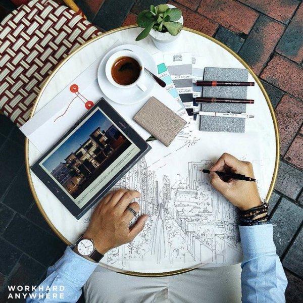 cash, art, brand, hand, advertising,