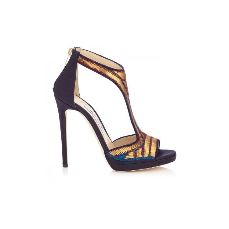 footwear, high heeled footwear, basic pump, leg, leather,