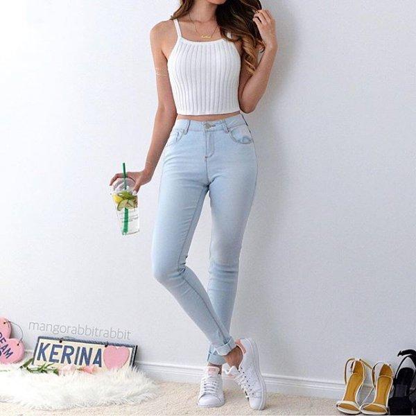 clothing, leg, jeans, trousers, denim,