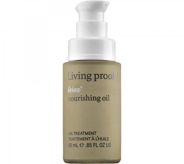Living Proof, lotion, atmospheric phenomenon, produce, skin,