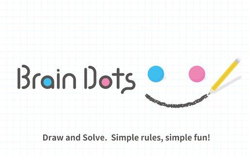 Brain Dot