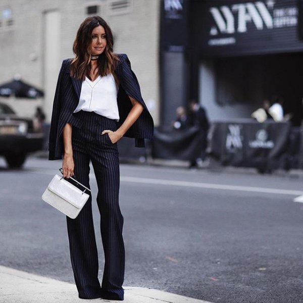 black, clothing, footwear, fashion, street,