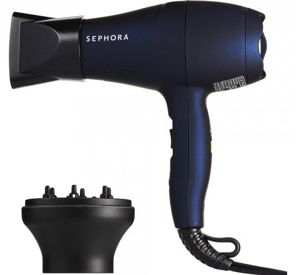 hair dryer, home appliance, SEPHORA,
