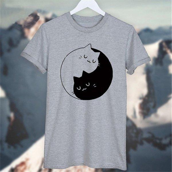 t shirt, white, clothing, black, sleeve,