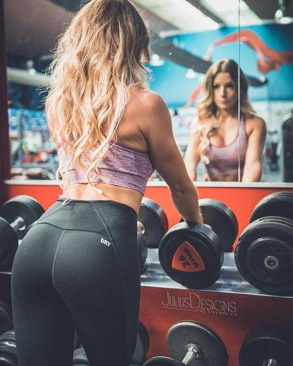 structure, room, muscle, sport venue, bodypump,