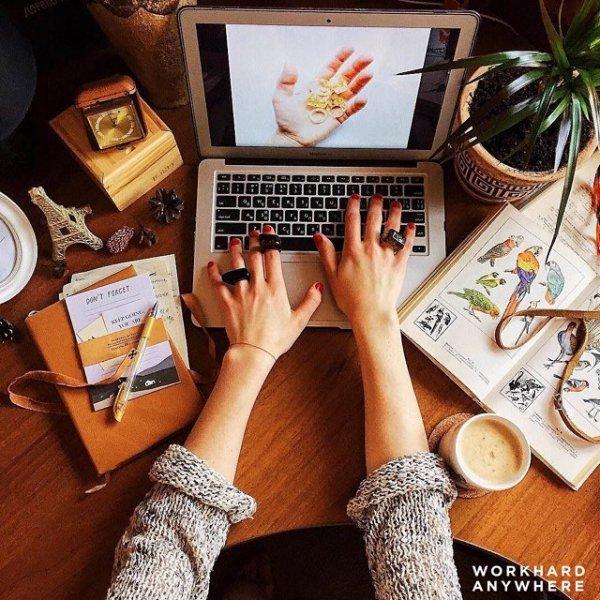 art, hand, wood, finger, design,