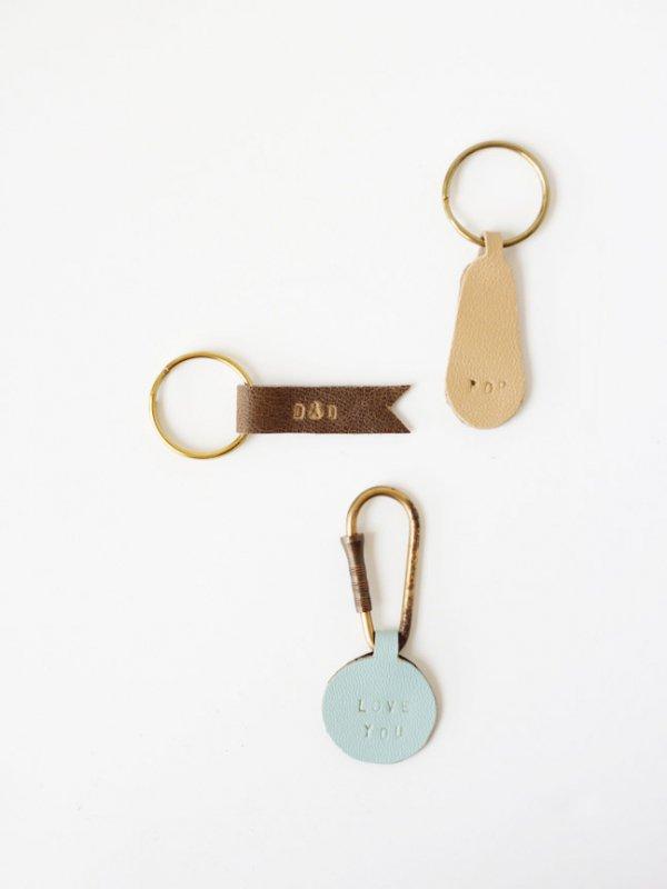 fashion accessory, earrings, jewellery, chain, brass,