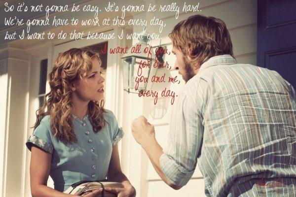 Love Isn't Easy