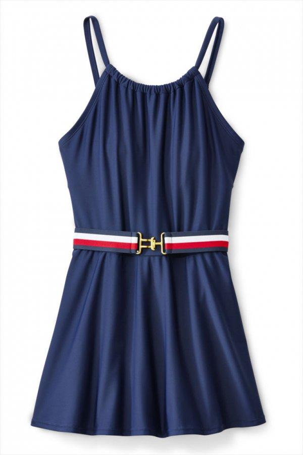 clothing, day dress, dress, sleeve, cocktail dress,