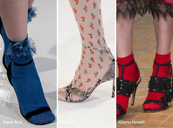 footwear, leg, fashion accessory, sock, high heeled footwear,