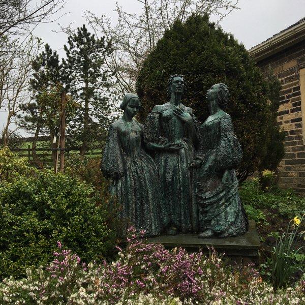 Statue, Sculpture, Monument, Art, Botany,