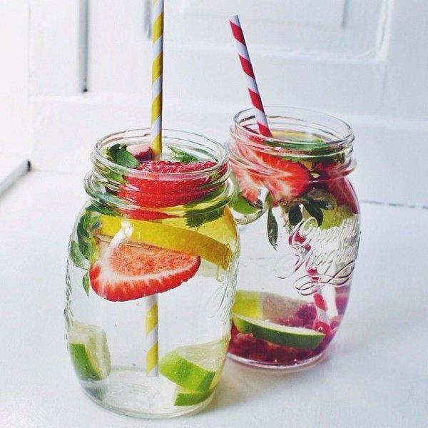 mason jar, drinkware, glass, lighting, produce,