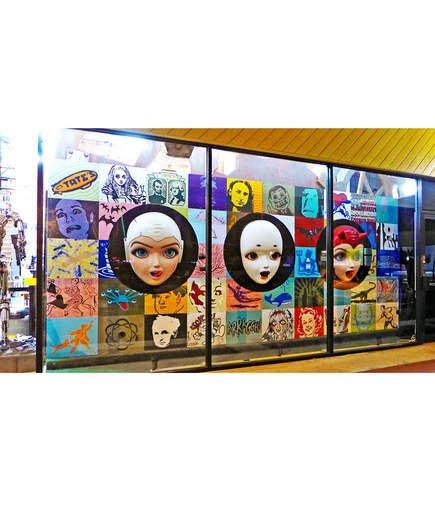 toy, gadget, advertising, machine,