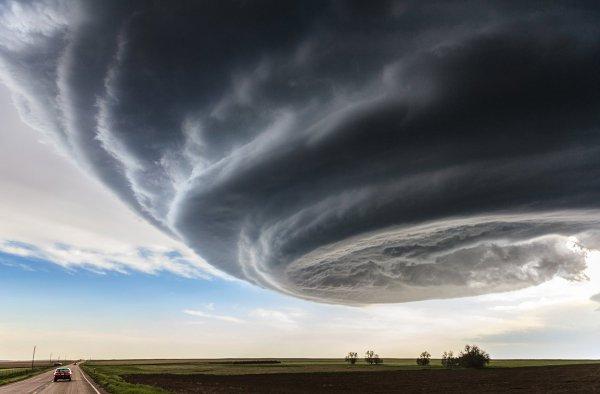 sky, cloud, weather, atmosphere, storm,