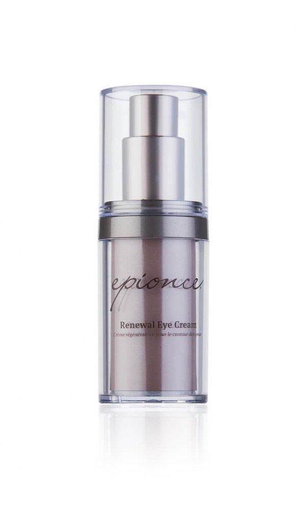 product, product, cosmetics, liquid, skin care,