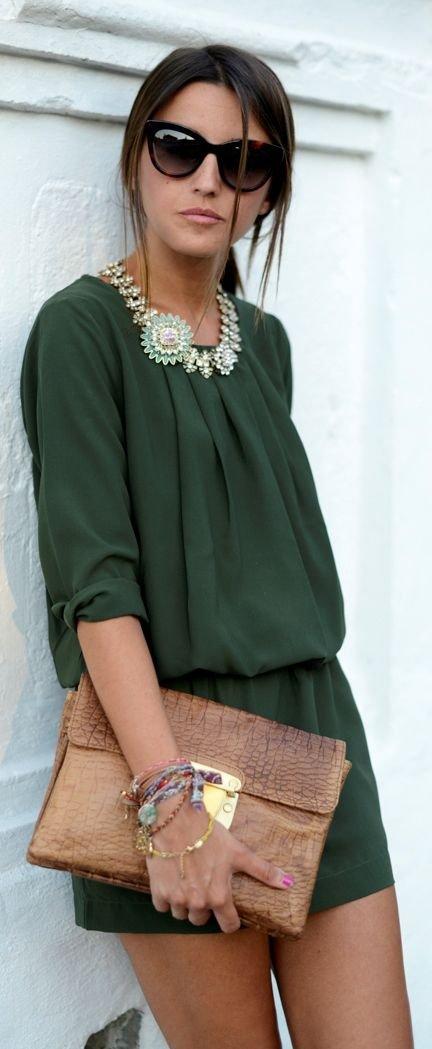 clothing,sleeve,fashion,spring,blouse,