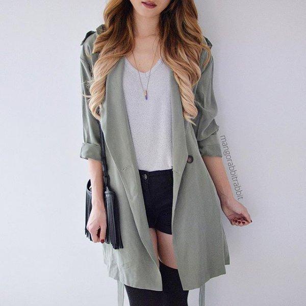 clothing, sleeve, jacket, leather, tuxedo,