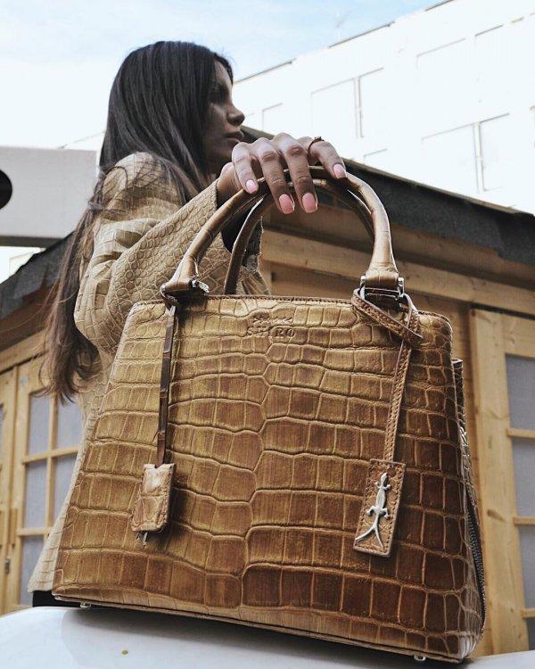 handbag, bag, fashion, product, leather,