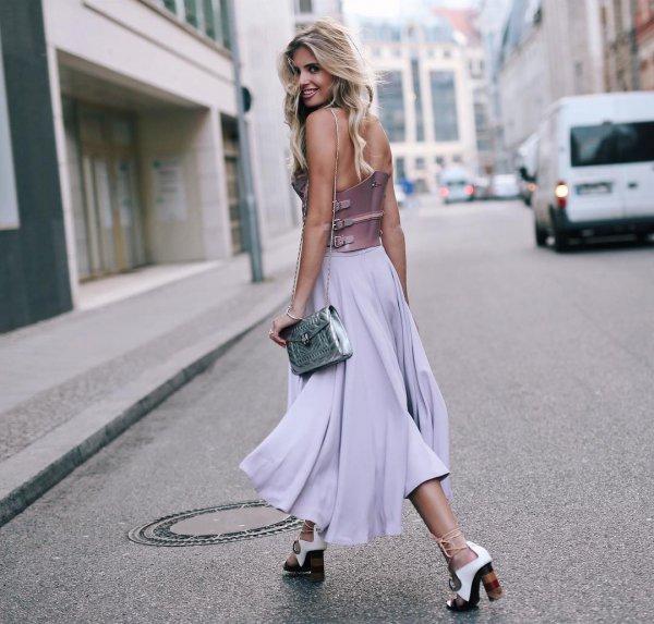 clothing, footwear, dress, fashion, spring,