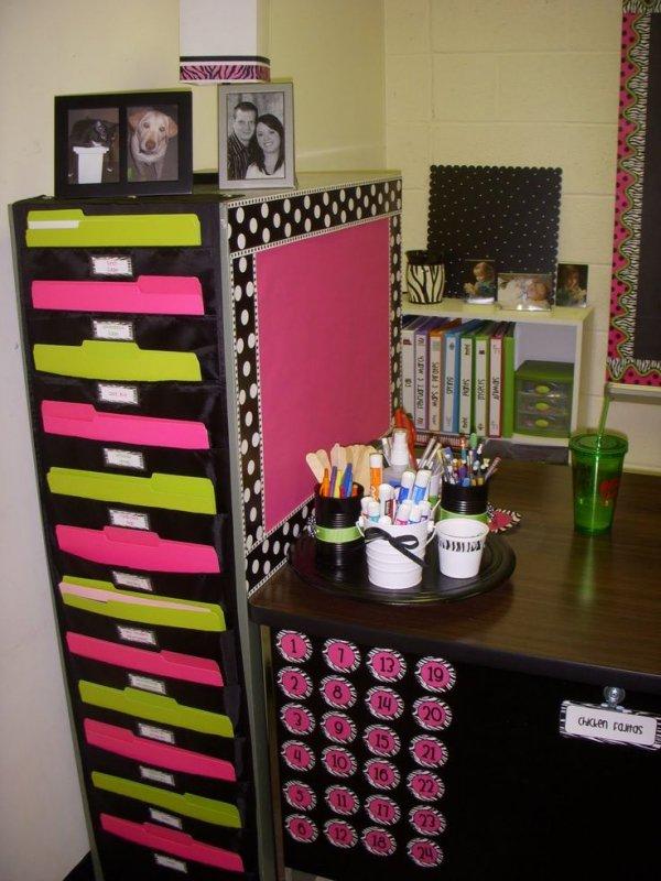 room,art,furniture,design,shelf,