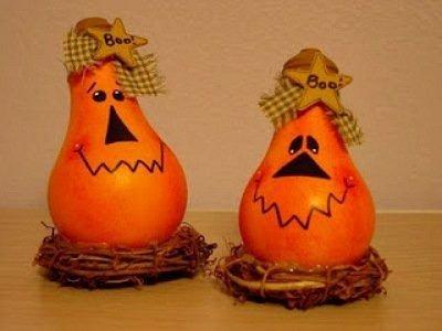 pumpkin,egg,cucurbita,gourd,food,