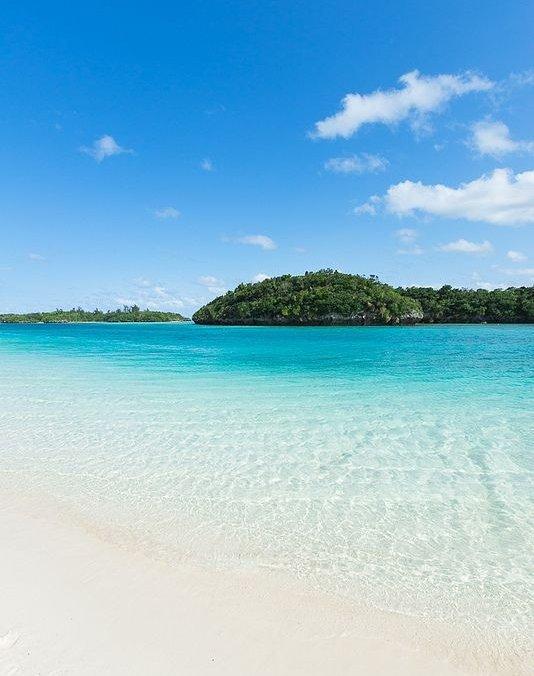 sea, coastal and oceanic landforms, sky, body of water, beach,