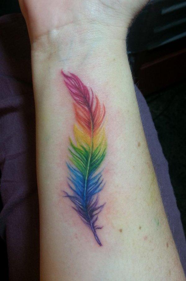tattoo,arm,bird,skin,close up,