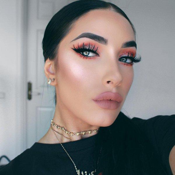 eyebrow, face, beauty, eyelash, lip,