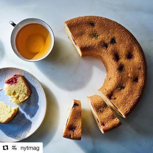 treacle tart, toast, food, breakfast, recipe,