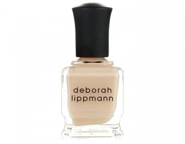 nail polish, nail care, cosmetics, perfume, glass bottle,