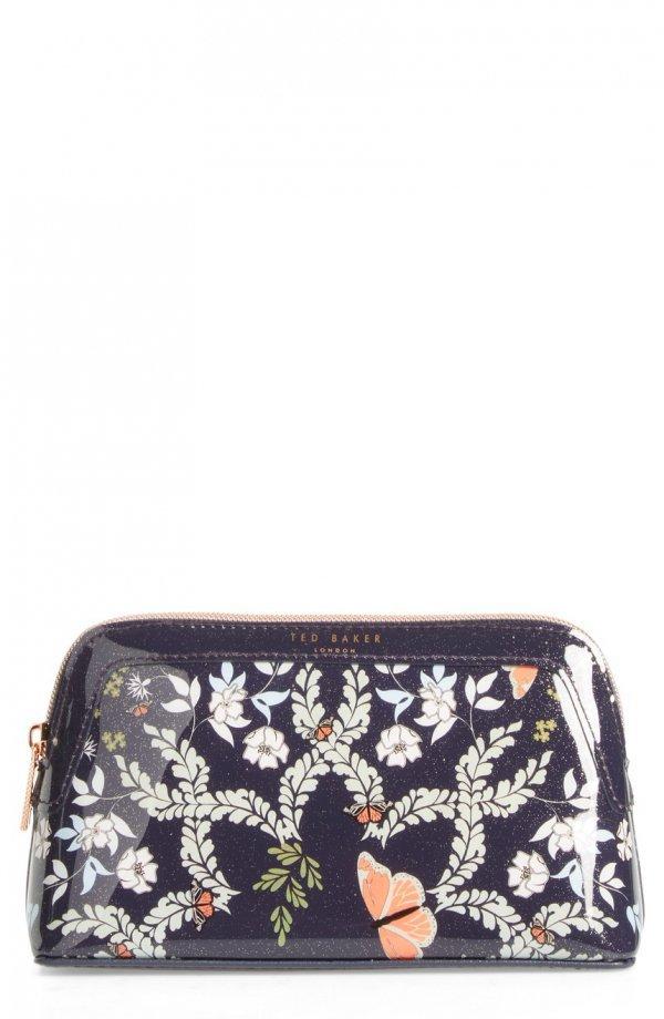 fashion accessory, shoulder bag, bag, wristlet, handbag,