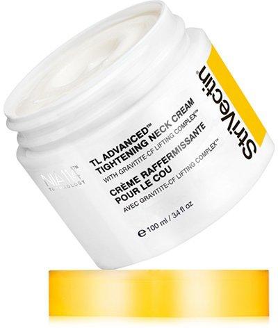 Advanced Tightening Cream
