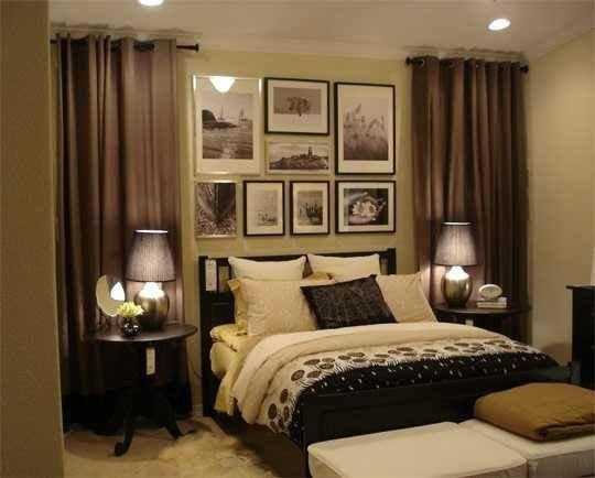 room,property,bedroom,living room,furniture,