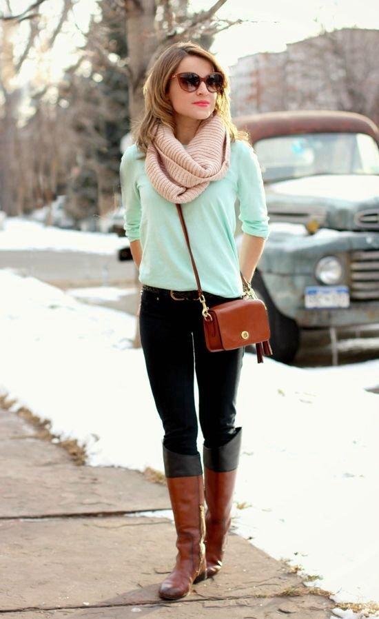 clothing,footwear,fashion,outerwear,tights,