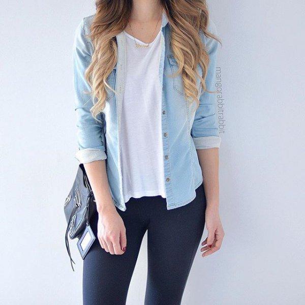 clothing, sleeve, aqua, t shirt, lilac,