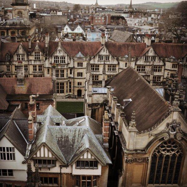 medieval architecture, town, building, historic site, city,