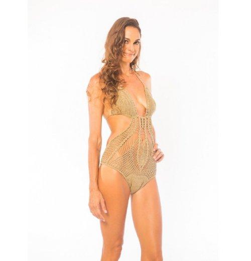 clothing, fashion model, swimwear, lingerie, supermodel,