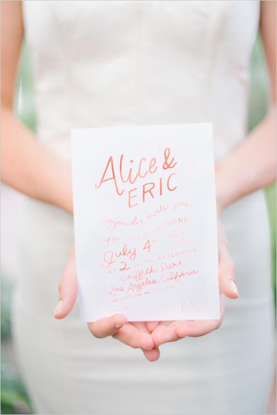 pink,bride,ceremony,petal,party,