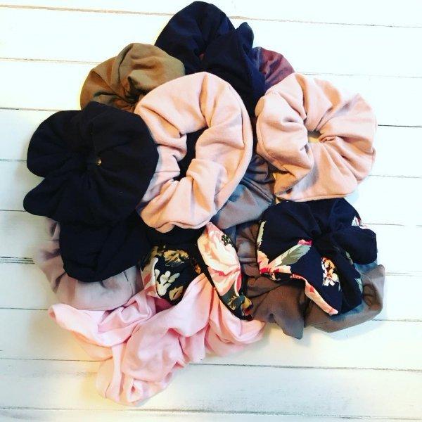 girl, uniform, joint, shoe, costume,