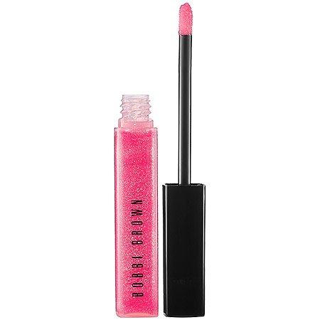 pink, cosmetics, lip, lip gloss, eyelash,
