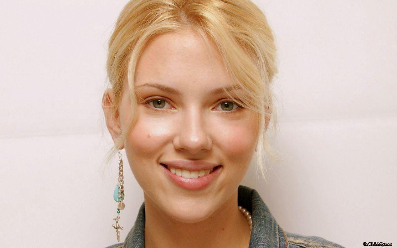 Celebrites Scarlett Johansson nude (64 foto and video), Sexy, Bikini, Boobs, butt 2006
