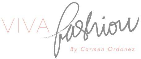 Viva Fashion Blog