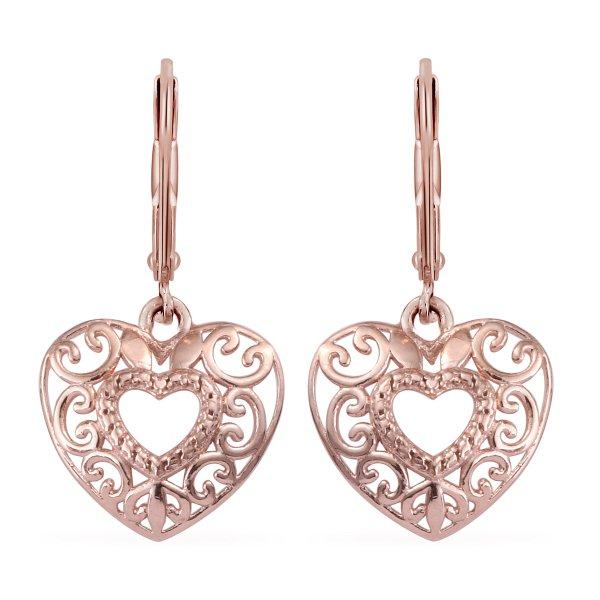 Earrings, Jewellery, Fashion accessory, Body jewelry, Silver,
