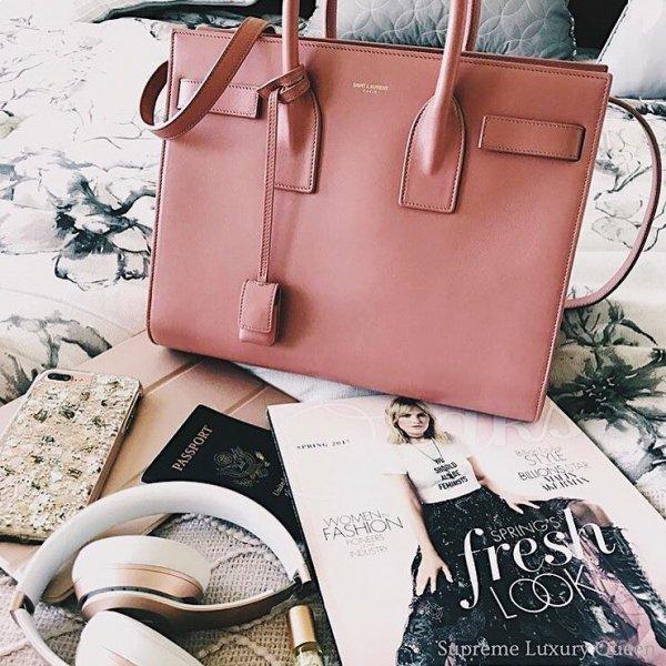 handbag, bag, fashion accessory, pink, selling,