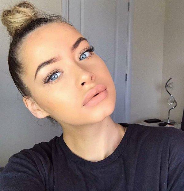 hair, face, eyebrow, nose, cheek,
