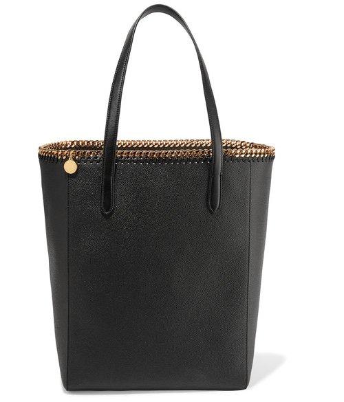 handbag, bag, brown, tote bag, fashion accessory,