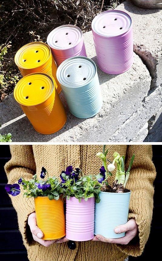art,textile,
