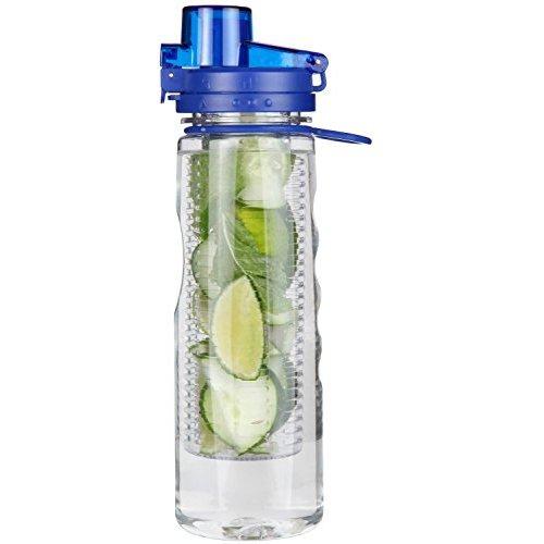 bottle, product, drinkware, glass bottle, drink,